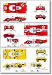 1-24-Ferrari-512S-Ver-B-LM-1970-5-11-12