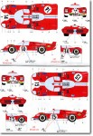 1-24-Ferrari-512S-Ver-C-LM-1970-14-15