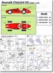 1-24-Ferrari-500-Italian-Grand-Prix