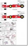 1-24-Ferrari-312F1-1968-Short-Nose-19-21