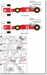 1-24-Ferrari-312F1-1968-Short-Nose-19-21