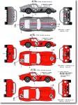 1-24-Ferrari-250GTO-1962-Ver-A-20-24-25