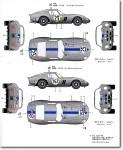 1-24-Ferrari-250GTO-1962-Ver-C-23-157