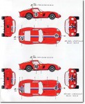 1-24-Ferrari-250GTO-1962-Ver-D-19-148