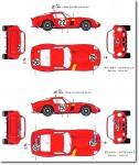 1-24-Ferrari-250GTO-1962-Ver-E-22-150