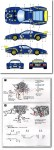 1-24-Ferrari-512BB-Le-Mans-1980-European-University-75