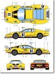 1-24-Ferrari-512BB-Le-Mans-1979-EMKA-61
