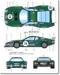 1-24-Ferrari-512BB-Le-Mans-1980-Crockfords-64