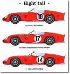 1-24-Ferrari-250TRI-61-Ver-A-High-Tail