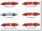 1-24-Ferrari-250TRI-61-Ver-B-Low-Tail