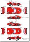 1-24-Ferrari-250GTO-1964-Ver-B