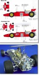 1-24-Ferrari-312F1-1969-Great-Britain-Grand-Prix