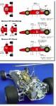 1-24-Ferrari-312F1-1969-Monaco-Spain-Grand-Prix