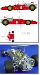 1-24-Ferrari-312F1-1969-France-Grand-Prix