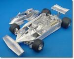 1-24-Ferrari-312T3-Early-Model