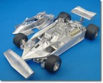 1-24-Ferrari-312T3-Early-Model