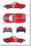 1-24-Ferrari-250-LM-1965-Ver-A-Short-Nose