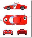 1-24-Ferrari-250-LM-1965-Ver-B-Long-Nose