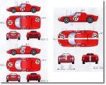 1-24-Ferrari-250-LM-1964-Ver-D-Short-Nose
