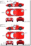 1-24-Ferrari-250-LM-1968-Ver-E