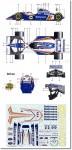 1-20-Williams-FW16-Pacific-Grand-Prix
