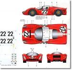 1-24-Ferrari-412P-Le-Mans-1967-22
