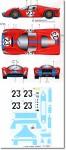 1-24-Ferrari-412P-Le-Mans-1967-23