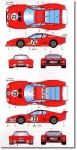 1-24-Ferrari-512BB-LM-1982-72-73