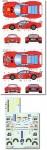 1-24-Ferrari-512BB-LM-1981-46-49