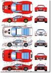1-24-Ferrari-512BB-LM-1981-47-1982-70