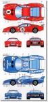 1-24-Ferrari-512BB-LM-1982-6-71