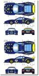 1-24-Ferrari-512BB-LM-1980-76-77
