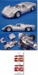 1-24-Ferrari-330P4-Berlinetta-No-24