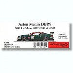1-24-Aston-Martin-DBR9-LM-2007-007-9-8