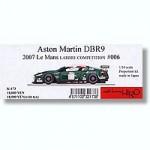 1-24-Aston-Martin-DBR9-LM-2007-Larbre-006