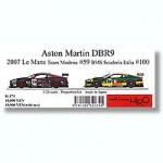 1-24-Aston-Martin-DBR9-LM-2007-BMS-Scuderia