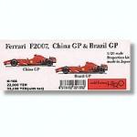 1-20-Ferrari-F2007-China-Grand-Prix-and-Brazil-Grand-Prix