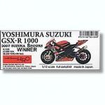 1-12-Yoshimura-Suzuki-GSX-R-1000-Suzuka-8-Hours-2007-Winner