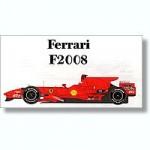 1-20-Ferrari-F2008-Ver-A-Brazil-European-and-Japanese-1-Grand-Prix