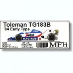 1-20-Toleman-TG183B-1984-Early-Type