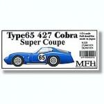 1-24-Type-65-427-Cobra-Super-Coupe