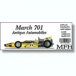 1-20-March-701-Antique-Automobiles