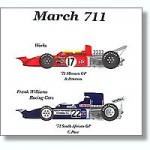 1-20-March-711-Works-and-Frank-Williams-Racing