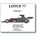 1-20-Lotus-77-Early-Type-South-African-Grand-Prix