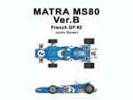 1-20-Matra-MS80-Version-B-French-Grand-Prix-2-Jackie-Stewart