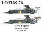 1-20-Lotus-76-1974-Belgian-Grand-Prix