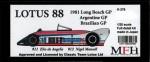 1-20-Lotus-88-1981-Long-Beach-Argentine-Brazilian-Grand-Prix-11-12