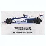 1-20-Brabham-BT52-Brazil-and-Long-Beach-Grand-Prix