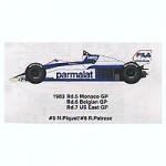 1-20-Brabham-BT52-Monaco-Detroit-and-Belgium-Grand-Prix