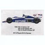 1-20-Brabham-BT52B-Italian-European-and-South-Africa-Grand-Prix-w-Test-Driver-Figure